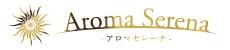 Aroma Serena-セレーナ-